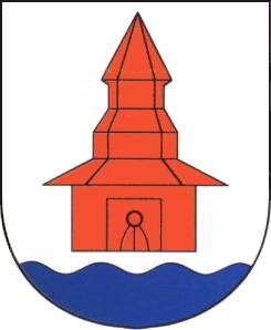 Brünn Wappen