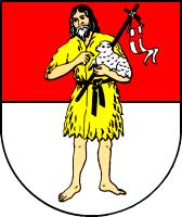 Brumby Wappen