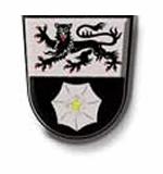 Brunnen Wappen