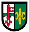 Bruttig-Fankel Wappen
