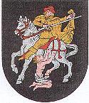 Bubenheim Wappen