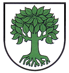 Bubsheim Wappen