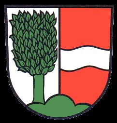 Buchenbach Wappen