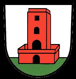 Buchheim Wappen