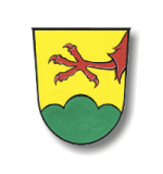 Buchhofen Wappen