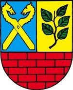 Buchholz in der Nordheide Wappen