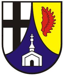 Buchholz (Westerwald) Wappen
