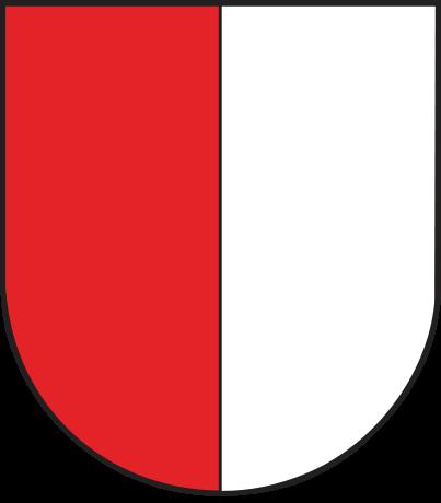 Buchloe Wappen