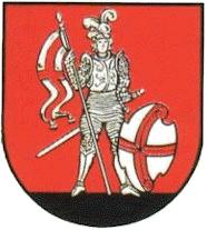Budenheim Wappen