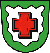 Büchel Wappen