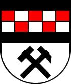 Büddenstedt Wappen