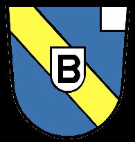 Bühlertal Wappen