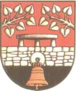 Bühren Wappen