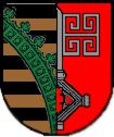 Bülkau Wappen