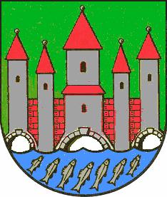 Bülzig Wappen