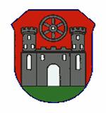 Bürgstadt Wappen