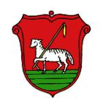 Bütthard Wappen