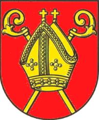 Bützow Wappen