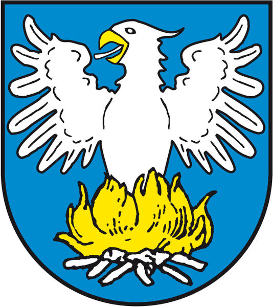 Buko Wappen