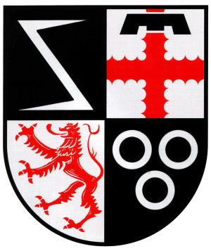 Bullay Wappen