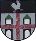 Burg (Mosel) Wappen
