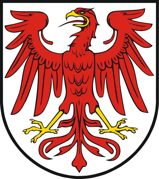 Burg Stargard Wappen