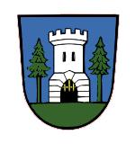 Burgau Wappen