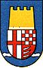 Burgen Wappen