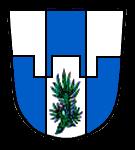 Burggen Wappen