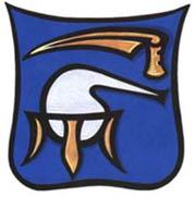 Burgkirchen an der Alz Wappen