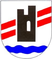 Burglahr Wappen