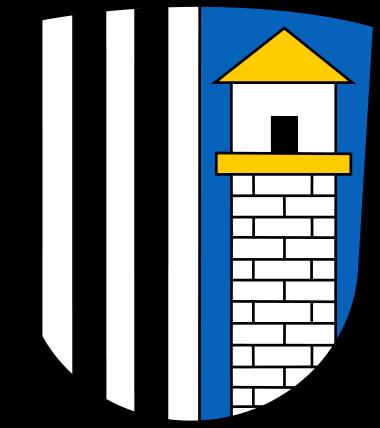 Burgsalach Wappen