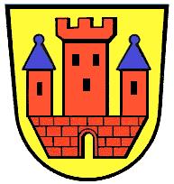 Burgschwalbach Wappen