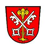 Burtenbach Wappen