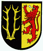 Busenberg Wappen