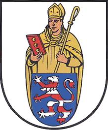 Buttelstedt Wappen