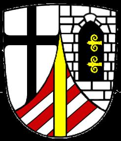Buttenwiesen Wappen