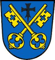 Buxtehude Wappen