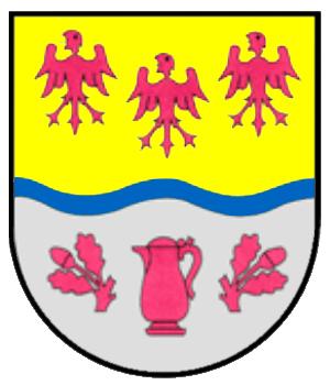 Caan Wappen