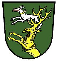 Cadolzburg Wappen