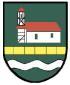 Calberlah Wappen