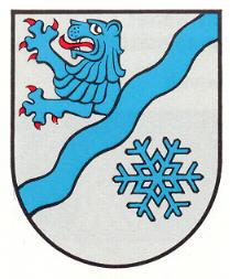 Callbach Wappen