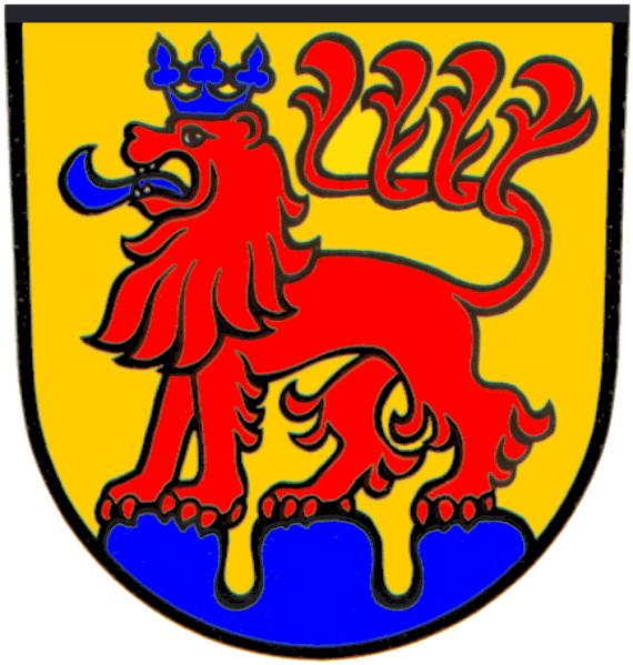 Calw Wappen