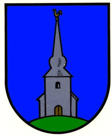 Cappel Wappen