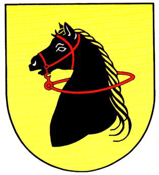 Cappeln (Oldenburg) Wappen