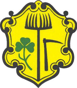 Carlsfeld Wappen