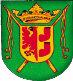 Carolinensiel Wappen