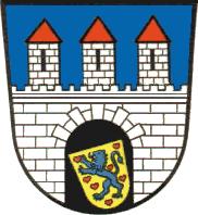 Celle Wappen