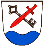 Chieming Wappen