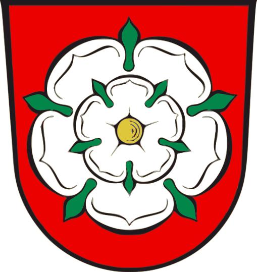 Chiemsee Wappen